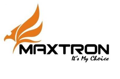 Jual Genset Maxtron MXT 6800D